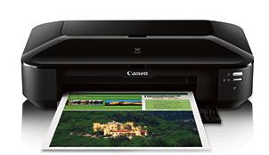 Canon PIXMA iX6820 Driver Download latest