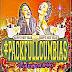 PACK CUMBIAS VOL 6-  (FIN DE AÑO).