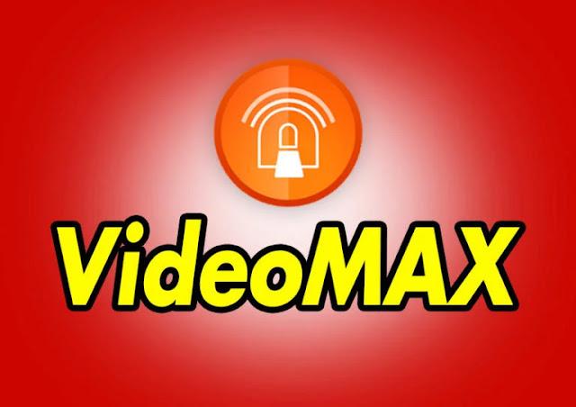 Anonytun Videomax Telkomsel Work 1