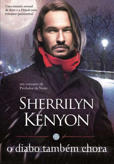 capa-do-livro-O-Diabo-também-Chora-Sherrilyn-Kenyon