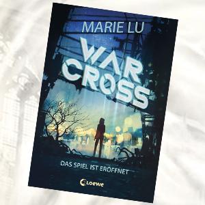 https://www.loewe-verlag.de/titel-1-1/warcross_das_spiel_ist_eroeffnet-8878/