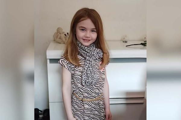 Nord : Une fillette de 6 ans meurt percutée par une voiture à Waziers