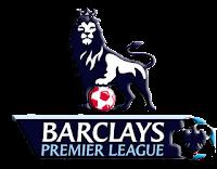 Jadual Barclays Premier League (EPL) 2014 - 2015 Waktu Malaysia