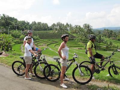Tampaksiring Gianyar Bali