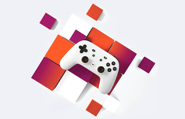 Stadia's challenges are shown in two new reports