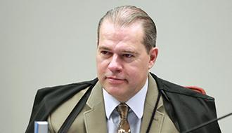 Liminar impede uso da tese de legitima defesa da honra em processos criminais