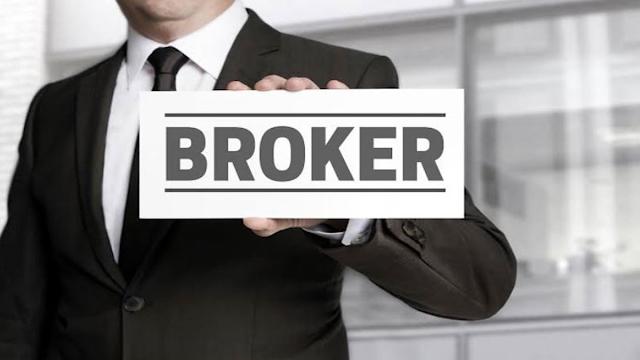 broker-forex-lokal-dan-luar-negeri