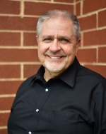 Author Joseph Lewis