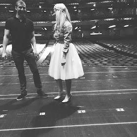 Dancing With Ashley: November 2015