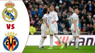 Вильярреал – Реал Мадрид где СМОТРЕТЬ ОНЛАЙН БЕСПЛАТНО 21 ноября 2020 (ПРЯМАЯ ТРАНСЛЯЦИЯ) в 18:15 МСК.