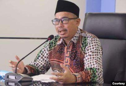 Muhammadiyah soal FPI Ditembak: Penyelidikan atau Intelijen?