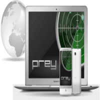 Prey Free Download Windows