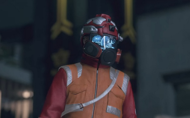 Watch Dogs: Legion received a major update and first expansion