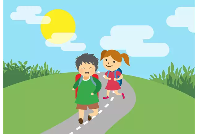 Best Moral Stories in Hindi for Class 5