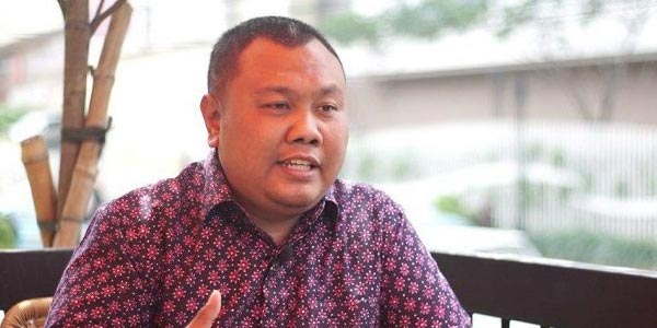 Manuver La Nyalla Justru Jadi Bumerang ke Jokowi