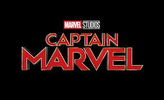 capitana marvel: nuevas imagenes del set de brie larson con el traje