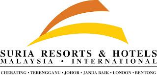 suria resort