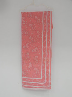 Lucknowi Chikan Pink Cotton Saree