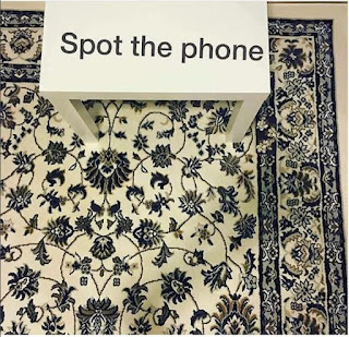spot-the-phone