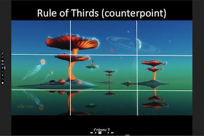 Twenty Composition Techniques for Powerful Promos