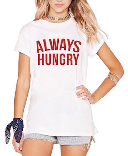https://www.boutiquejudith.com.br/camisetas-femininas/camiseta-always-hungry#