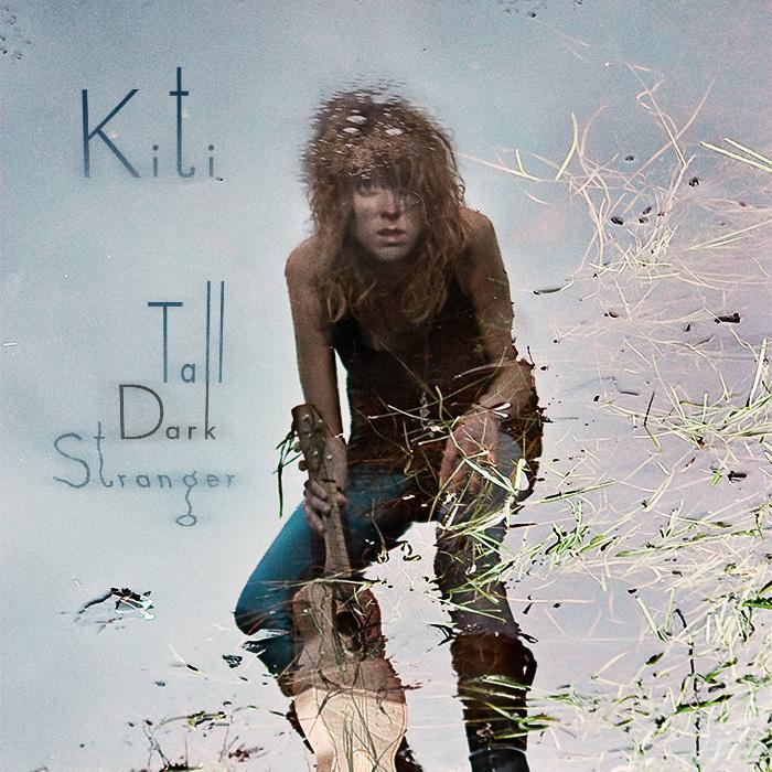 Mutta Kanaal Songs Mp3: Kiti: Helmikuuta 2013