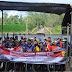 Gowes Merdeka Memperingati Hari Kemerdekaan Republik Indonesia