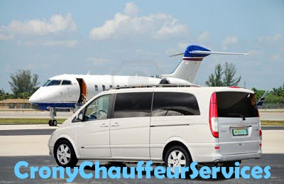 London Heathrow Cabs Airport Taxi Chauffeur
