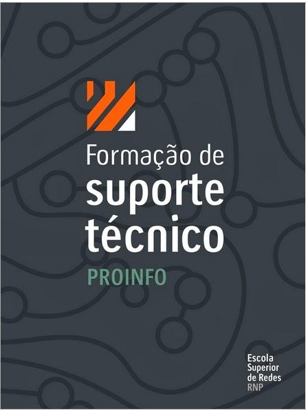Formação Suporte Técnico Download Grátis