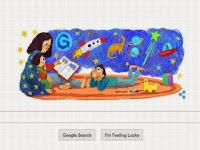 Google Indonesia Ikut Rayakan Hari Ibu