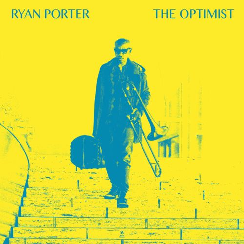 News du jour The Optimist Ryan Porter.