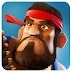 Download Boom Beach Mod APK v28.93 Unlimited Diamonds & Coins (Gratis)