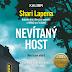 Recenzia: Nevítaný host (audiokniha) - Shari Lapena