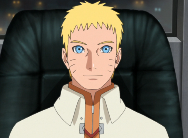 10 Fakta Menarik Uzumaki Naruto yang Wajib Kamu Baca!