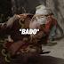 Mouzy – Bado | VIDEO | Download