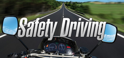 Download Safety Driving Simulator Moto PC Game Here is a traffic simulation of a different Safety Driving Simulator Moto MulTi4-0x0815