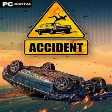 Free Download Accident