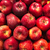 Does An Apple A Day Really Help Keep Us in Good Health?