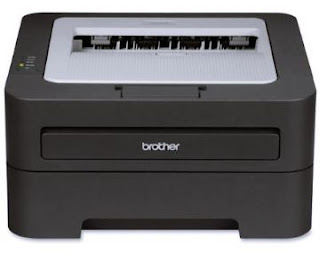 Brother HL-2230 Driver Software Download - Mac, Windows, Linux