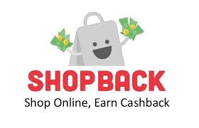 GET PAID TO SHOP ON GROUPON MALAYSIA VIA SHOPBACK