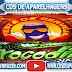 CD AO VIVO GIGANTE CROCODILO PRIME NA FESTA DA CERVEJA NA VIA SHOW DJS GORDO E DINHO 20-10-2018