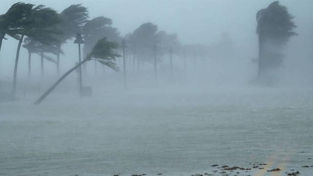 CRA emite alerta a los municipios por temporada de huracanes