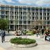 Στο ΑΠΘ ο συντονισμός για το ευρωπαϊκό φοιτητικό «διαβατήριο»