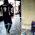 Criança é agredida até a morte pela madrasta e pai em Rondônia
