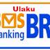 Cara Daftar Sms Banking BRI Transfer Cek Saldo