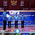 Kepala BKN Tekankan Kolaborasi Antarunit Kerja di Lingkungan Kanreg XIII BKN Aceh