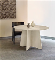Small Meeting Tables from OfficeAnything.com