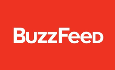 trick to get dofollow indexed back link from BuzzFeed