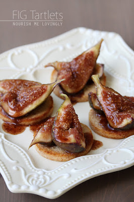 fig_cinnamon_tartlets_AIP
