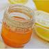 TONIC pentru INIMĂ cu lămâie, nuci, fructe uscate, miere + alte reţete speciale pentru cardiaci